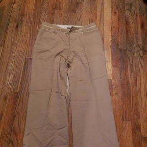 Gap Vintage Khakis
